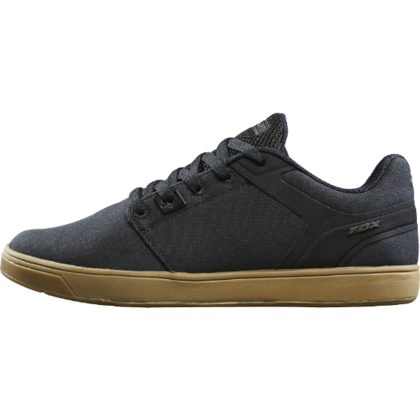 MOTION SCRUB FRESH BLK/BLK   SP16