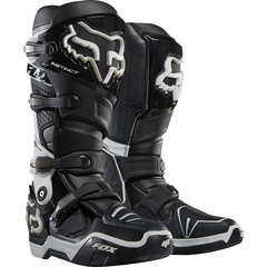 INSTINCT BOOT [BLK]