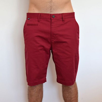 SELECTER CHINO SHORT RD SP16
