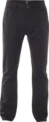 BLADE PANT BLK