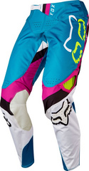 360 ROHR PANT [TEAL]         MX17