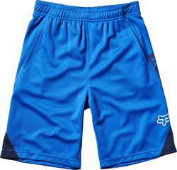 YOUTH KROH SHORT [TRU BLU]      SP17