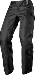 R3CON DRIFT PANT OFF-ROAD [BLK]             MX18