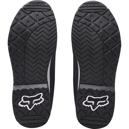 COMP 5Y BOOT [BLK]               MX18