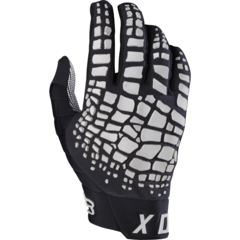 360 GRAV GLOVE [BLK]              MX18