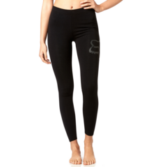 A ENDURATION LEGGING [BLK]          FA17