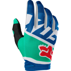 DIRTPAW SAYAK GLOVE [GRN]            MX18