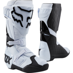 180 BOOT [WHT]                    MX