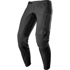 ATTACK FIRE SOFTSHELL PANT [BLK]      MTB FA 17