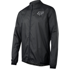 ATTACK WIND JACKET [BLK]              MTB FA