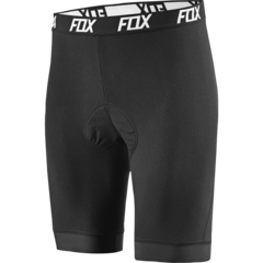 EVOLUTION COMP LINER SHORT [BLK]      FA17