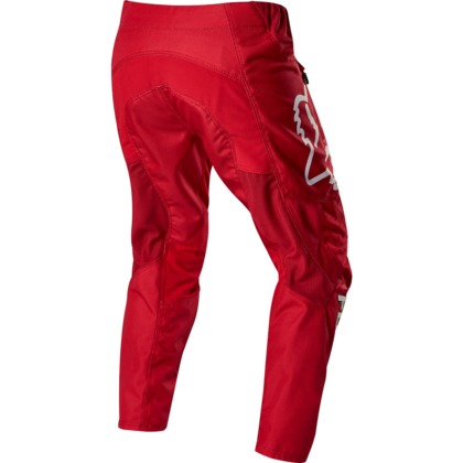YOUTH DEMO PANT [BRT RD]          MTB SP18