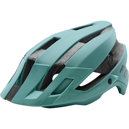 WOMENS FLUX HELMET [PNE]         MTB SP18