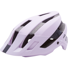 WOMENS FLUX HELMET [LIL]          MTB SP18