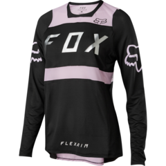 WOMENS FLEXAIR JERSEY [LIL]           MTB SP18