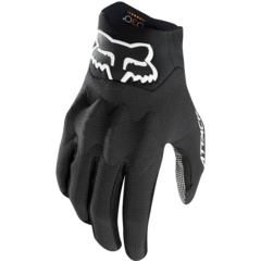 ATTACK GLOVE [BLK]                  MTB SP18