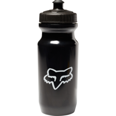 FOX HEAD BASE WATER BOTTLE [BLK] OS     MTB SP18