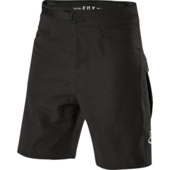 YOUTH RANGER CARGO SHORT [BLK]        MTB PS19