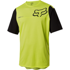 ATTACK PRO SS JERSEY [YLW/BLK]       MTB SP18