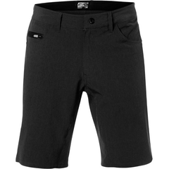 MACHETE TECH SHORT [BLK]            SP19
