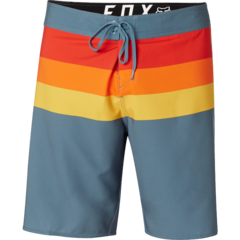 DEMO BOARDSHORT [SLT BLU]            SP18