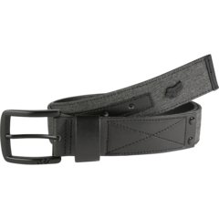 BULLETPROOF BELT [BLK]                SP18