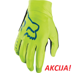 FLEXAIR GLOVE [FLO YLW]                 SP17