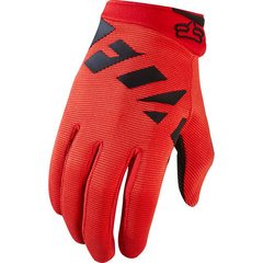 YOUTH RANGER GLOVE [BRT RD]            MTB SP18