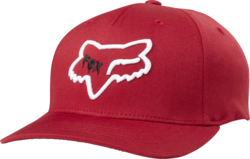 YOUTH CZAR HEAD 110 SNPBCK HAT [CRDNL]OSLFS FA18
