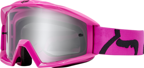 MAIN GOGGLE - RACE [PNK] NS             MX19