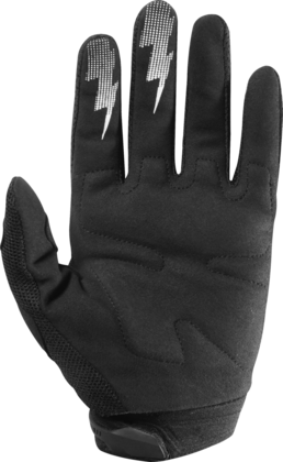 DIRTPAW GLOVE (BLACK) [BLK]           MX19
