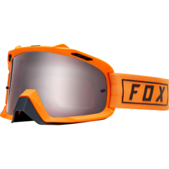 AIR SPACE GOGGLE - GASOLINE [ORG FLM] NS MX19