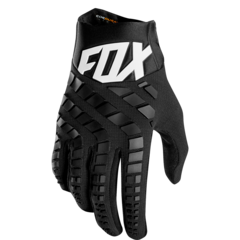 360 GLOVE [BLK] MX19