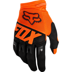 DIRTPAW GLOVE [ORG] MX19