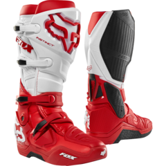 INSTINCT BOOT [RD]                 MX19