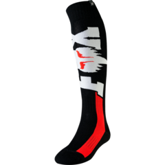 FRI THICK SOCK - COTA [BLK]            MX19