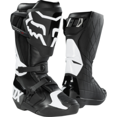 COMP R BOOT [BLK]                    MX19