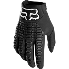 LEGION GLOVE (BLACK) [BLK]            MX19