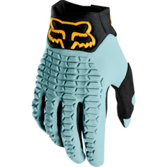 LEGION GLOVE [LT SLT]           MX19
