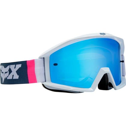 MAIN GOGGLE - COTA [NVY] NS             MX19