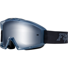 MAIN GOGGLE - COTA [BLK] NS             MX19