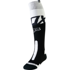 COOLMAX THICK SOCK - KILA [BLK]        MX FA18