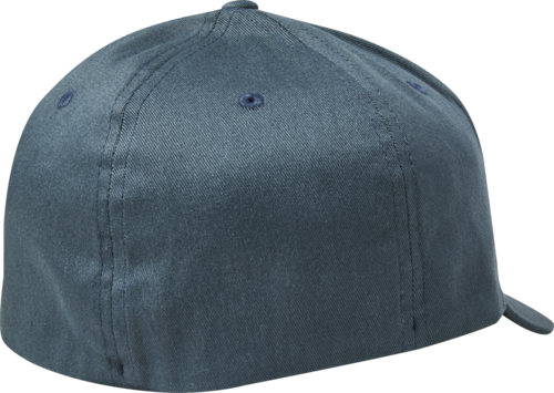 EPICYCLE FLEXFIT HAT [NVY/LT BLU] SP19 IDOL A1