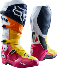 INSTINCT BOOT - IDOL [MUL] MX19 SE