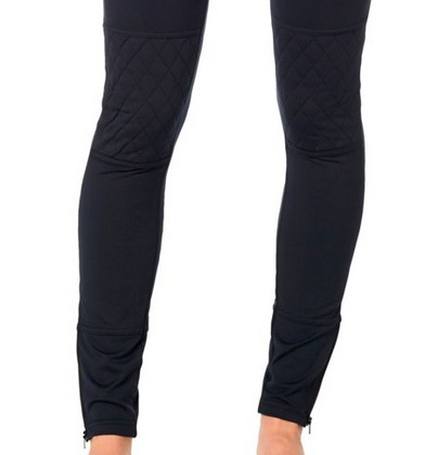 TRAIL BLAZER LEGGING [BLK]