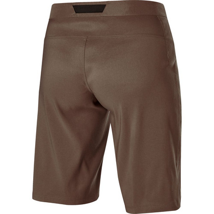 WOMENS RANGER SHORT [DIRT]             SP19 MTB