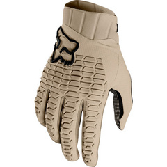 DEFEND GLOVE [SND]                   SP19 MTB