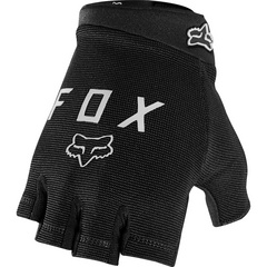 RANGER GLOVE- GEL SHORT [BLK]       SP19 MTB