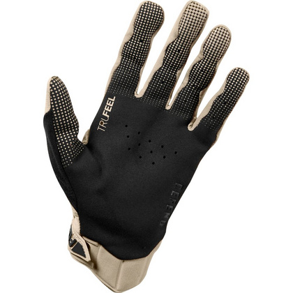 WOMENS DEFEND GLOVE [SND]              SP19 MTB