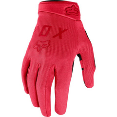 WOMENS RANGER GLOVE [RIO RD]         SP19 MTB